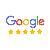 Southside Hitch Google Feedback
