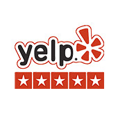 Southside Hitch Yelp Feedback