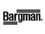 Bargman - Logo