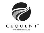 Cequent - Logo