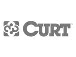 Curt - Logo