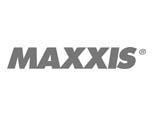 Maxiss - Logo