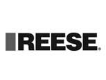Reese - Logo