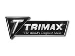 Tri Max - Logo