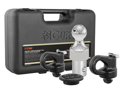 Curt - 60692